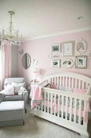 bedroom chairs for girls. Full Images Of Girls Bedroom Chairs Furniture Kids Pink And White For