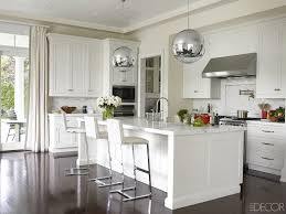 Australian Kitchen Great Kitchens Ginkofinancial