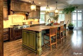 kitchen island lighting fixtures. Island Light Fixture S Ing Kitchen Lighting Fixtures For Sale