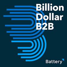 Billion-Dollar B2B