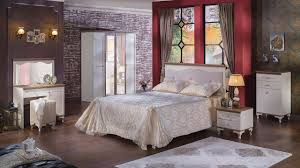 Schlafzimmer Istikbal Möbel