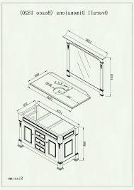bathtub design bathtub standard size bathroom shower uk x dimensions in meters images inspiration bath tub