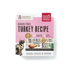 low protein cat food. Low Protein Cat Food Wet Brands D
