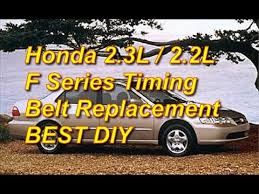 Repair Guides   Engine Mechanical   Timing Belt And Sprockets besides EASY  HONDA ACCORD   CIVIC TIMING BELT TIGHTENING TENSION in addition TIMING MARKS ON A 96 HONDA ACCORD LX besides Honda Accord VTEC timing belt and water pump Honda Accord VTEC in addition  additionally 1999 Honda Accord Serpentine Belt Routing and Timing Belt Diagrams additionally SOLVED  How to time the motor when replacing the timing   Fixya further  furthermore Toyota   Honda Timing Belts and Chains likewise  furthermore Repair Guides   Engine Mechanical   Timing Belts And Covers. on 97 accord timing belt repment