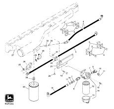 Caterpillar c7 engine parts manual