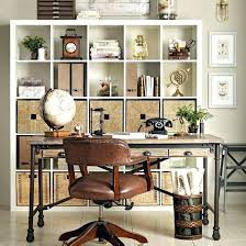 cool home office ideas retro. Industrial Office Decor Cool Vintage Minimalist Home With Beauteous Travel . Ideas Retro