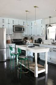 Better Homes And Garden Kitchens The Diy Designer That Time Better Homes And Gardens Put Me In
