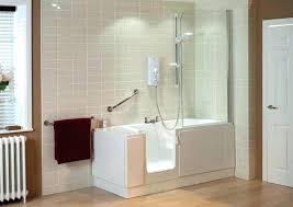 walkin bath and shower combo walk in shower bath combo large size of walk in shower walkin bath and shower combo corner walk in tubs