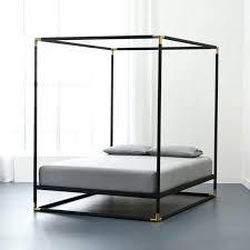 bedroom furniture cb2. Cb2 Bedroom Furniture F