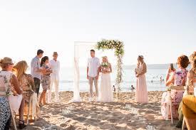 Bilderesultat for wedding crete