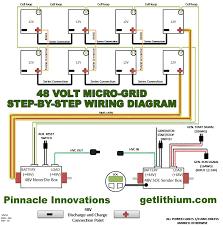 solar panel wiring diagram schematic wiring diagram sample solar panel wiring diagram schematic how to install solar panels wiring diagram pdf inspirational