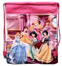 disney princess haversack bags for s birthday party disney princess return gifts princess cinderella party return gifts at s