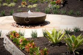 Small Picture Garden Design Garden Design with Small Garden Water Features