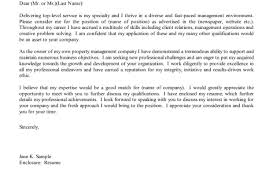 Real Estate Resume Cover Letter Marvelous Cover Letter Real Estate Receptionist With 100 Cover 94
