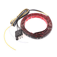 jeep rv wiring online get cheap jeep led taillights aliexpress com alibaba group truck suv offroad led tailgate light