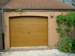 Changing Roll Up Garage Door Springs Coiling Doors Residential ...