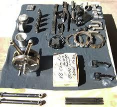 harley davidson sportster 1200 parts ebay