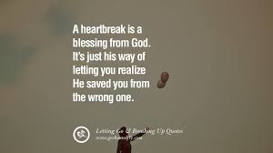 quotes on moving forward 20 encouraging quotes about moving forward from a bad relationship
