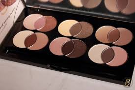 sephora makeup eyeshadow palette. sephora fall makeup \u2013 mixology eyeshadow palette