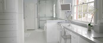 dallas bathroom remodeling. Simple Dallas Remodelers In Dallas TX REMODELING AND RESTORATION With Dallas Bathroom Remodeling R