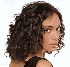 účesy Pro Kudrnaté Vlasy Secretgirls