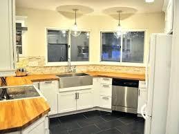 kitchen cabinet paint ideas pictures cool cream kitchen cabinet painting ideas painted cabinets colors