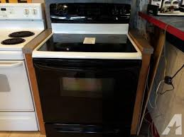 ge oven for in washington classifieds and in washington page 8 americanlisted