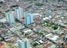 imagem de S%C3%A3o+Sebasti%C3%A3o+do+Oeste+Minas+Gerais n-10