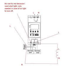 hoa wiring diagram hoa wiring diagrams siemens furnas mag