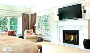 direct vent gas fireplace insert direct vent gas fireplace insert inch gas fireplace insert napoleon ascent