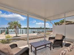 waterfront key colony beach fl