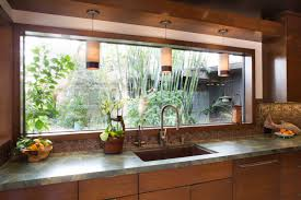Japanese Kitchen Design 30 Best Contemporary Japanese Kitchens Design Ideas Gagohome
