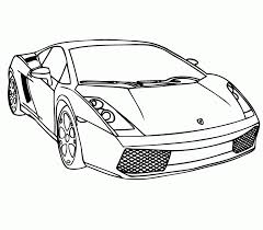 Gto coloring pages photo 24