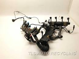 bmw 740il engine wiring harness bmw automotive wiring diagrams bmw 740il engine wiring harness bmw home wiring diagrams