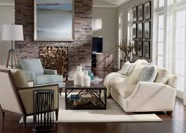 Rustic Living Room Decor Inspiration For Diy Rustic Decor In Your Entire Home