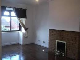2 bedroom property to rent in london dss welcome. picture-of-property 2 bedroom property to rent in london dss welcome memsaheb.net
