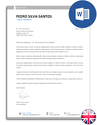 100 Childcare Cover Letter Example Safety Contract Template