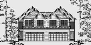 craftsman duplex house plans luxury townhouse plans 2 bedroom duplex plans duplex plans with 2 car garage duplex plans with basement house plans with