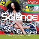 Sol-Angel and the Hadley Street Dreams [Deluxe Digital Version]