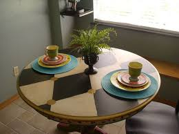 painted table ideasBest 25 Painted table tops ideas on Pinterest  Making decoupage
