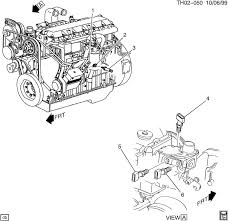 gmc c7 wiring diagram gmc automotive wiring diagrams description 991006th02 050 gmc c wiring diagram