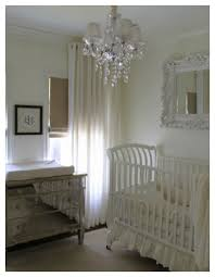 Curtain Rod Alternatives Lucite Curtain Rods Nomad Luxuries