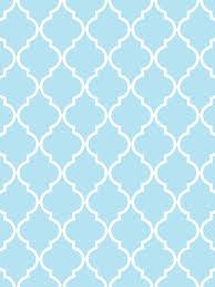 light blue pattern wallpaper. Unique Pattern CreatePrintables U0026 BackgroundsWallpapers QuatrefoilGray Pink Baby  Blue Sand And Light Blue Pattern Wallpaper H