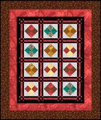 MyWebQuilter.com: Design Ideas for Aida's Quilts & Design Ideas for Aida's Quilts Adamdwight.com