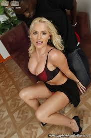 Sexy Blonde Milf Big Tits Free Xxx Pics Hot Porn Images And Best Sex Photos On