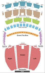 St Louis Symphony Seating Chart St Louis Symphony Orchestra Stephane Deneve The Rite Of