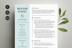Free Photoshop Templates You Can T Miss Out On