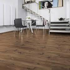laminate flooring 7mm autoclic antique pine