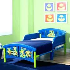 Teenage Mutant Ninja Turtles Bedding Ninja Turtles Bedroom Set ...