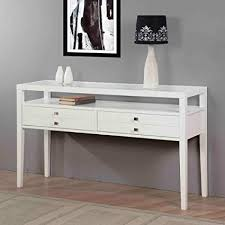 white sofa table with storage. Exellent Storage Accent Table Sofa With Storage Gloss White Side Modern  In With